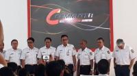 BUSINESS HITS: Napak Tilas 9 Tahun Perjalanan KCJ hingga Jadi Commuter Indonesia