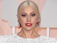 Batal Jalani Tur Eropa, Lady Gaga Ungkap Penyakit Kronis yang Telah Diidapnya Selama 5 Tahun