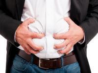 Cegah Perut Kembung Usai Makan, Hindari 7 Kebiasaan Buruk Ini!