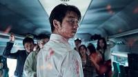 OKEZONE WEEK END  Populer di Korea Selatan, 5 Film Korea Ini Hijrah ke Indonesia