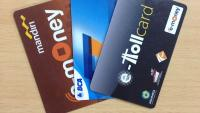 Tolak Biaya <i>Top Up</i>, BPKN: Isi Uang Elektronik di Manapun Harusnya Gratis!