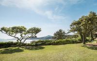 OKEZONE WEEK-END: Keindahan Pulau Jeju yang Dieksplor dalam Drama Secret Garden