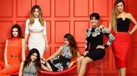 Rayakan Satu Dekade Penayangan, Keeping Up With The Kardashians Bakal Sajikan Tayangan Spesial