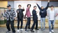 OKEZONE WEEK END  Wih! Berikut 5 Program Televisi Paling Favorit di Korea, Running Man Salah Satunya