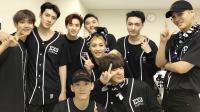 OKEZONE WEEK END  5 Penjualan Album Terlaris K Pop di Tahun 2017