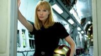 Ups Keceplosan, Gwyneth Paltrow Bocorkan Kehadiran Tokoh Lama di Avengers 4