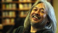 Seno Gumira Ajidarma Sebut Film Pengkhianatan G30S PKI Menarik Dipelajari Bukan Dinikmati