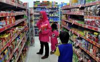 Luar Biasa! Potensi Industri Makanan Indonesia Capai Rp1.500 Triliun
