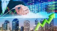 Peran Penting Pasar Modal Kembangkan Infrastruktur Sampai Pelosok