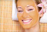 Manfaat Jeruk untuk Kecantikan Kulit, Mengatasi Jerawat hingga Cegah Timbul Kerutan di Wajah