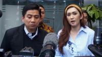Nafa Urbach Ingin Adopsi Anak untuk Adik Mikhaela, Netizen  Cewek Apa Cowok Kak?