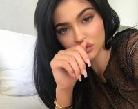 Nah Lho, Kylie Jenner Hamil Anak Travis Scott...Rapper Tyga  Tidak, Itu Anakku!