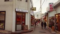 BACKPACKER DIARY: Jelajah Yeonnam-dong Seoul, Jangan Lupa Mampir di 4 Kafe <i>Instagramable</i> Ini