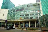 Senayan City Dijual Rp5,5 Triliun, Apa Benar?