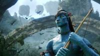 Fantastis! Empat Sekuel Film Avatar Habiskan Bujet Lebih dari Rp13 Triliun