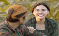 Ingin Nikmati Sunrise di Candi Borobudur seperti Vicky Shu dan Suami, Berapa Biayanya?