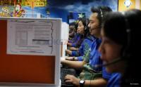 Duh, Jaringan XL Axiata Bermasalah, Netizen: Kenapa Sinyal XL Hilang Terus