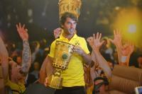 Harapkan Kejutan Lagi di Liga Jerman, Legenda Dortmund: Masih Ada Ruang bagi Tim Lain untuk Patahkan Dominasi Bayern Munich