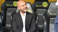 Pimpin Klasemen Liga Jerman, Legenda Dortmund Karl-Heinz Riedl Puas terhadap Kinerja Peter Bosz Sejauh Ini