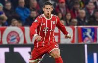 Jadi Pelatih Baru Bayern Munich, Jupp Heynckes Janji Akan Bantu James Rodriguez Tampil Lebih Baik