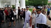 Jakarta Punya Gubernur Baru, Investor Perlu