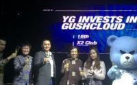<i>Wih</i>, Perusahaan Hiburan Korea YG Tanam Modal di Indonesia