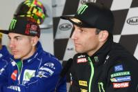 Zarco Jadi <i>Pole Sitter</i> GP Jepang, Vinales: Saya Tak Ingin Mengingat Hal Itu Lagi