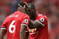 Usai Tahan Liverpool, Jamie Carragher: Manchester United Takkan Juara jika Tak Mampu Kalahkan 6 besar Liga Inggris