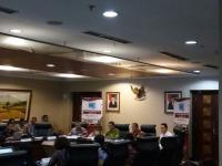 2019, Kementerian ATR Ditargetkan Sertifikasi 9 Juta Lahan!
