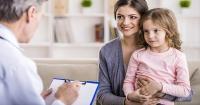 Normalkah Anak Usia 10 Tahun Mengalami Keputihan? Begini Penjelasan Dokter
