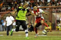 Hadapi Bhayangkara FC, PSM Makassar Tanpa 3 Pemain Kunci