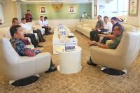 Tahu Harapan Publik Besar, PSSI Evaluasi Kompetisi pada 20 Oktober 2017