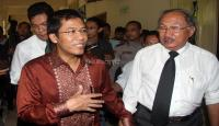 Pilgub Jatim, Golkar Yakin Khofifah Miliki Kekuatan Politik