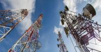Wow! Tawar Rp1 Triliun, Nih Calon Pemenang Lelang Frekuensi 2,3 GHz