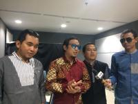 Kekinian Abis, Band Wali Siap Luncurkan Single 'Santri Jaman Now'