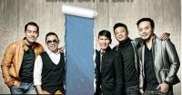 Audisi Vokalis Baru, The Titans Buka Peluang untuk Vokalis Perempuan <i>Juga Lho</i>