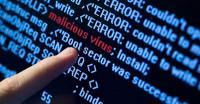 Serangan Siber Menarget Koneksi Wifi, Ini yang Harus Pengguna Lakukan