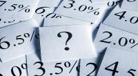 Terbitkan Obligasi Rp2 Triliun, Bank CIMB Tawarkan Kupon hingga 7,75%