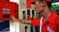 Terapkan BBM 1 Harga, Beli Bensin di Papua Wajib Pakai Kartu