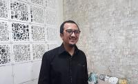 Investasi Koperasi Merah Putih Capai Rp40 Miliar, Ustadz Yusuf Mansur Siap Jual Hotel