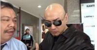Pamer Bayar Pajak Rp2,5 Miliar, Deddy Corbuzier: Artis Lain Bayar Enggak?