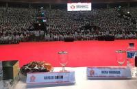 Ahmad Dhani Gabung ke Gerindra, <i>Netizen</i> Beri Dukungan dan Ucapkan Selamat