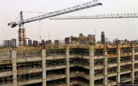 Harga Tanah Makin Mahal, Bikin Takut Generasi Milenial Membeli Rumah?