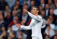 Dukung Buffon sebagai Kiper Terhebat,  Totti Juga Jagokan Ronaldo untuk Sabet Pemain Terbaik FIFA 2017