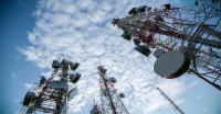 Frekuensi 2,3 GHz Laku Rp1 Triliun, Giliran Kominfo Lelang Frekuensi 2,1 GHz