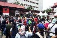 Tak Cukup Suara Bagus, Ikut Grab Indonesian Idol 2017 Perlu Faktor Spektakuler