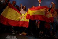 Diancam dengan Deklarasi Kemerdekaan, Spanyol Akan Cabut Status Otonomi Catalunya