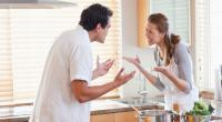 Kenali 5 Tanda Pasangan Belum <i>Move On</i> dari Mantannya, Salah Satunya Belum Kembalikan Hadiah dari si Dia