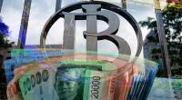Menanti Hasil Rapat BI, 7 Day Repo Rate Diproyeksi Tetap 4,25%