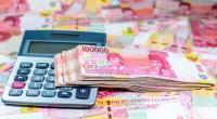 Rupiah Tembus Rp13.521/USD, BI: Masih Sesuai Fundamental!